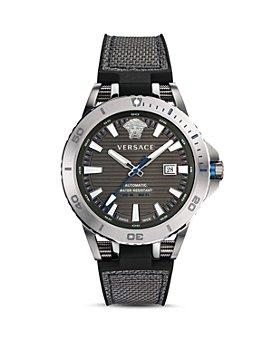 Versace - Sport Tech Diver Chronograph, 45mm