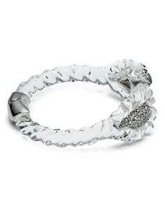 Alexis Bittar - Rope Hinge Bracelet