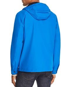 Barbour - Gunwale Hooded Jacket