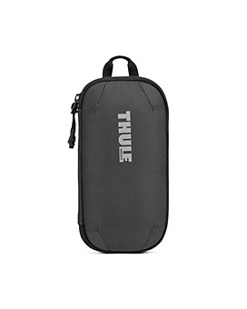 Thule - Subterra Powershuttle Mini