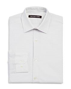 Michael Kors - Boys' Geo-Print Shirt - Big Kid