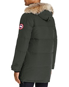 Canada Goose - Emory Down Parka
