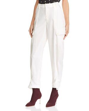 Joie Alexica Cargo Pants