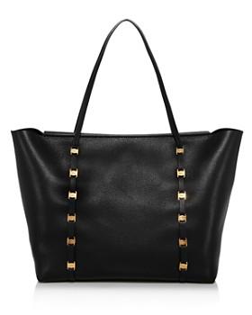 Salvatore Ferragamo Women s Handbags - Bloomingdale s 1e001270f4