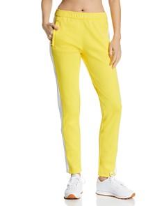 Tory Sport - Color-Block Track Pants