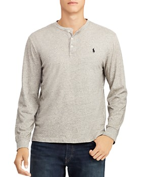 9256f63318bb Polo Ralph Lauren Men s Clothing   Accessories - Bloomingdale s