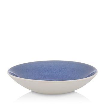 Jars - Tourron Natural Deep Soup Plate