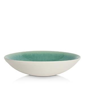 Jars Tourron Natural Deep Soup Plate