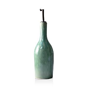 Jars Tourron Natural Oil & Vinegar Bottle