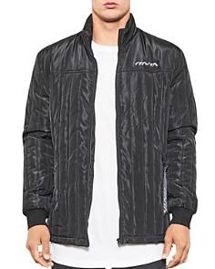 nANA jUDY - Pact Puffer Jacket