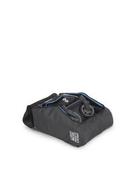 UPPAbaby - MINU Travel Bag