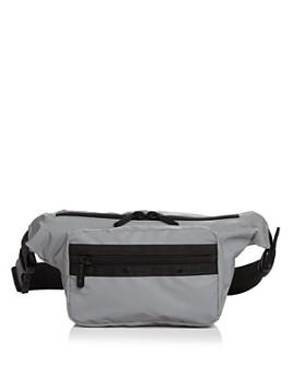 LeSportsac - Montana Nylon Belt Bag