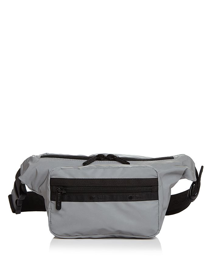 LeSportsac - Montana Nylon Belt Bag