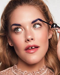 Benefit Cosmetics - 3D BROWtones Instant Eyebrow Fun Color Highlights