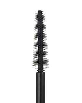 Benefit Cosmetics - BADgal BANG! Volumizing Mascara Mini