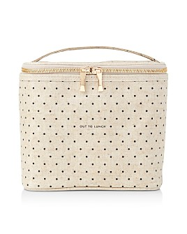 kate spade new york - Out to Lunch Tote