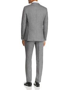 HUGO - Fresco Weave Slim Fit Suit Separates