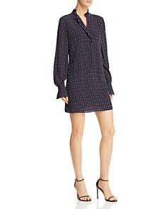 Joie - Prynn Shirt Dress