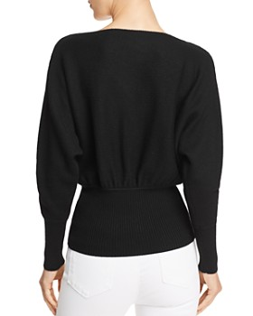 Joie - Jordie Merino Wool Sweater