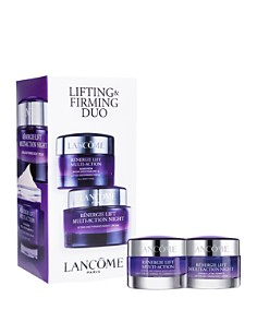 Lancôme - Rénergie Lift Multi-Action Lifting and Firming Duo ($221 value)