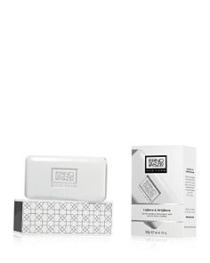 Erno Laszlo - White Marble Treatment Bar