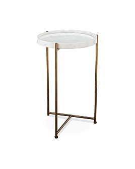 Jamie Young - Athens Side Table