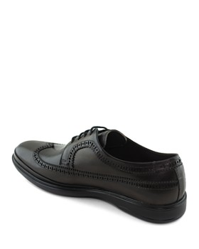 Marc Joseph - Men's William Street Oxfords