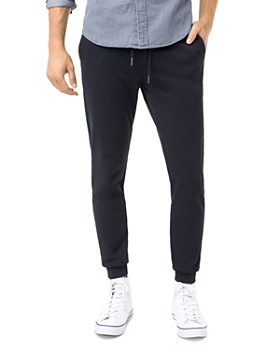 Liverpool - Mercer Jogger Pants