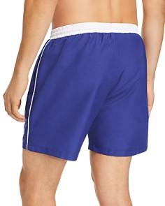 BOSS - Starfish Swim Shorts