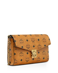 MCM - Millie Small Crossbody