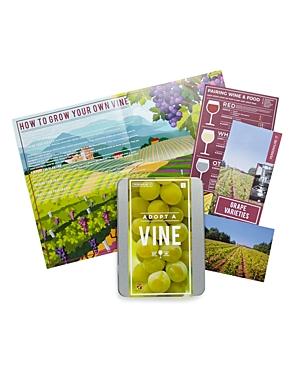 Gift Republic Adopt A Vine