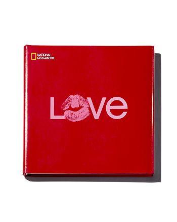 Rizzoli - Love