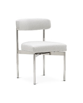 Mitchell Gold Bob Williams - Remy Dining Chair