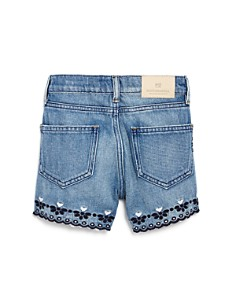 Scotch R'Belle - Girls' High-Waist Shorts - Little Kid, Big Kid