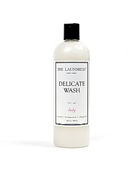 The Laundress - Delicate Wash by The Laundress