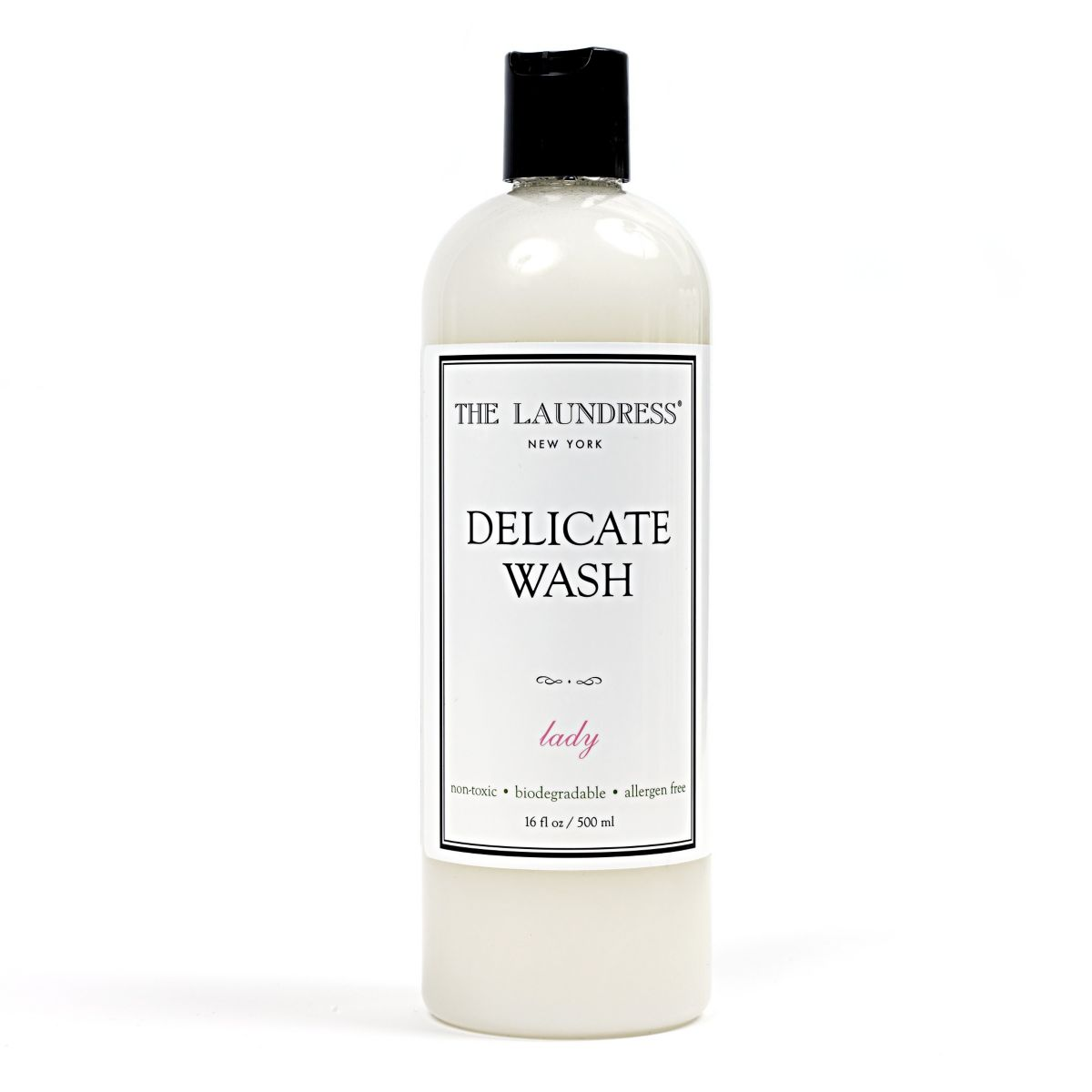 Delicate Wash By The Laundress by The Laundress