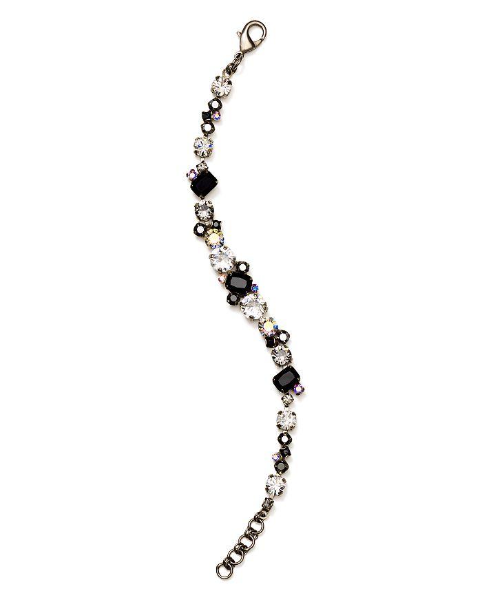 Sorrelli - Classic Geo Line Bracelet