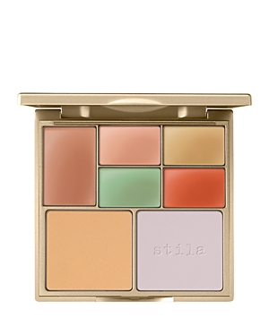 Stila Correct & Perfect Color-Correcting Palette