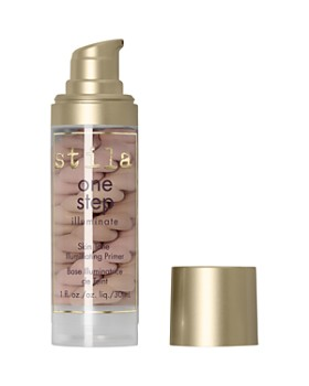 Stila - One Step Illuminate Skin Tone Illuminating Primer