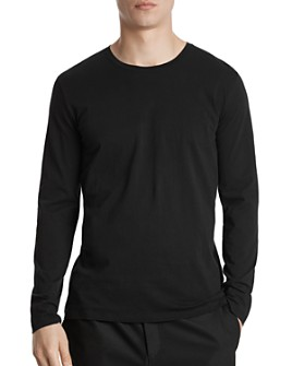 ATM Anthony Thomas Melillo - Long-Sleeve Tee