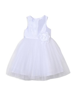 Pippa & Julie - Girls' Tutu Dress - Big Kid