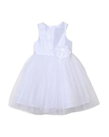 Pippa & Julie - Girls' Tutu Dress - Big Kid