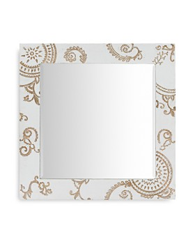 modern contemporary mirrors and wall art bloomingdale s