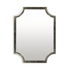 Surya - Joselyn Mirror