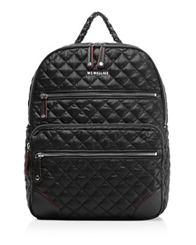 582d8e356f Women's Designer Backpacks & Weekenders - Bloomingdale's