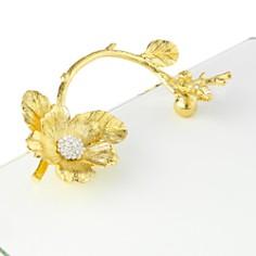 Olivia Riegel - Botanica Glass Tray