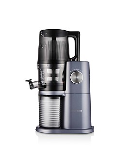 Hurom - H-AI Slow Juicer