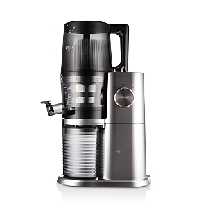 Huron H-ai Slow Juicer