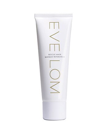 Eve Lom - Rescue Mask 3.4 oz.