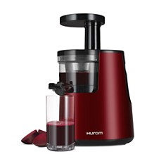 Hurom - HH Elite Slow Juicer